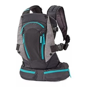 New in box infant carrier